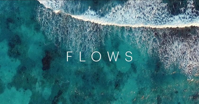'Flows'