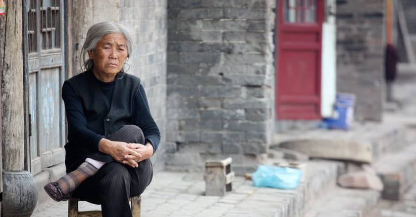 An Introduction to China's Han People