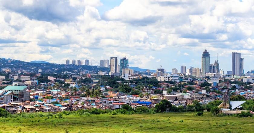 City of Cebu
