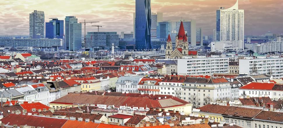 Austria - Guides & Tips