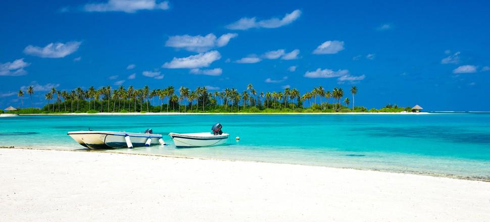 Maldives - Lifestyle