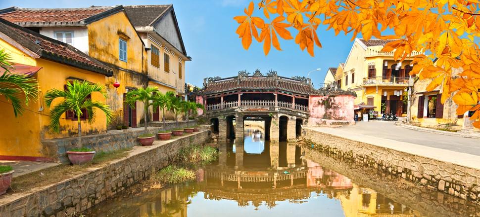 Vietnam - See & Do