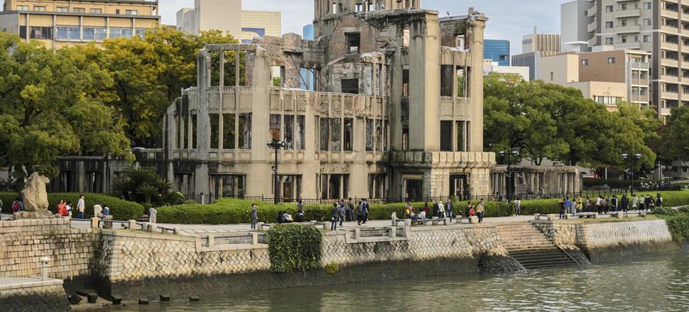 Hiroshima - Guides & Tips