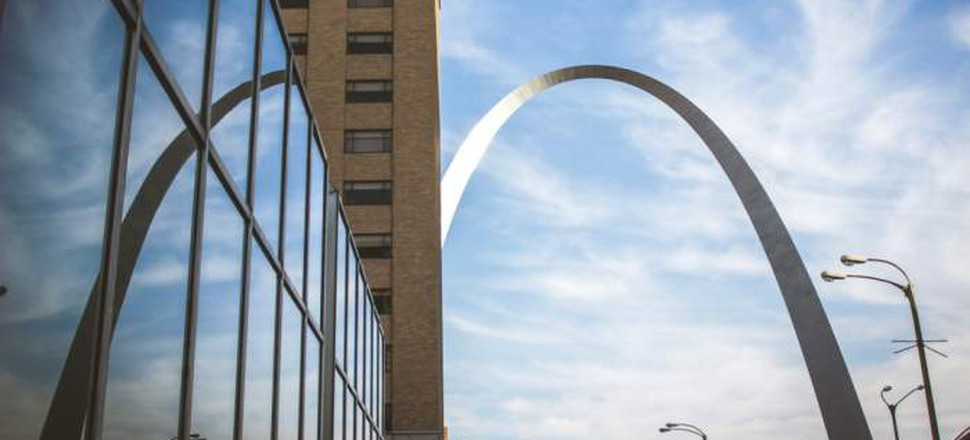 St. Louis - See & Do