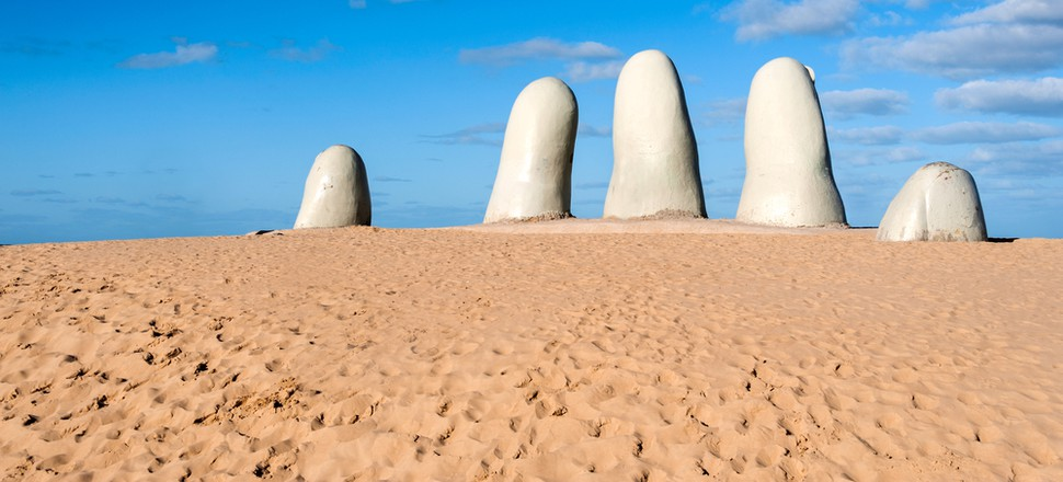 Uruguay - Lifestyle