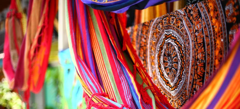 Peru - Food Culture