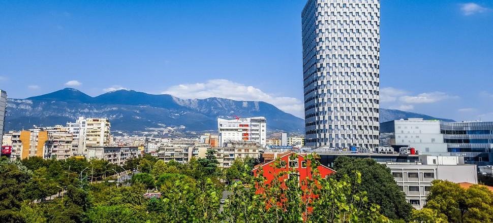 The Best Of Culture In Tirana Albania