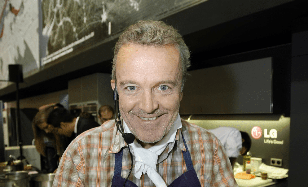 The 10 Best French Chefs You Need To Know About