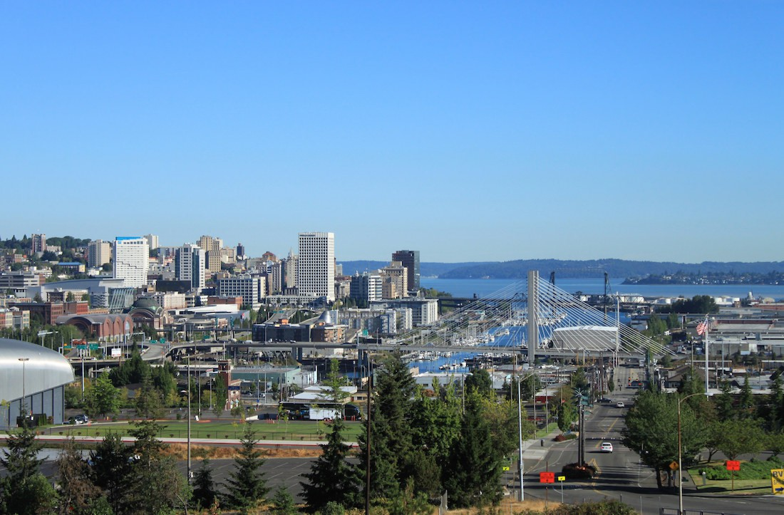 Top 10 Restaurants You Should Try In Tacoma, Washington
