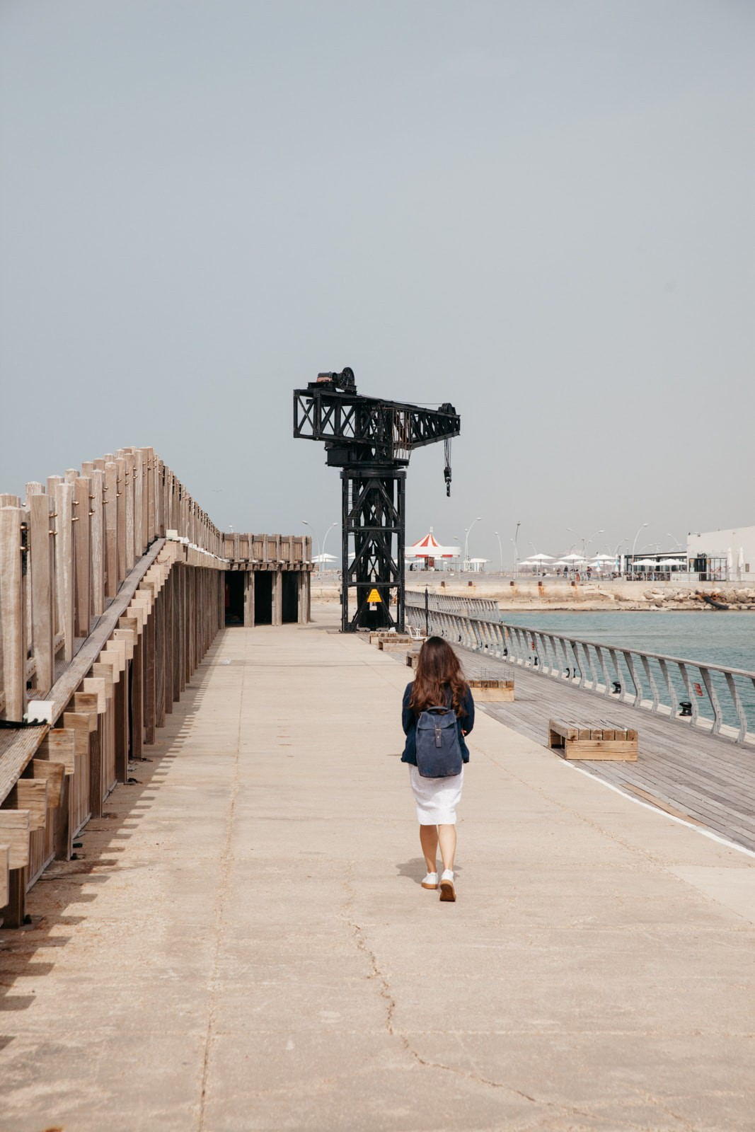Sights of Tel Aviv. What to see, where to visit in Tel Aviv 41