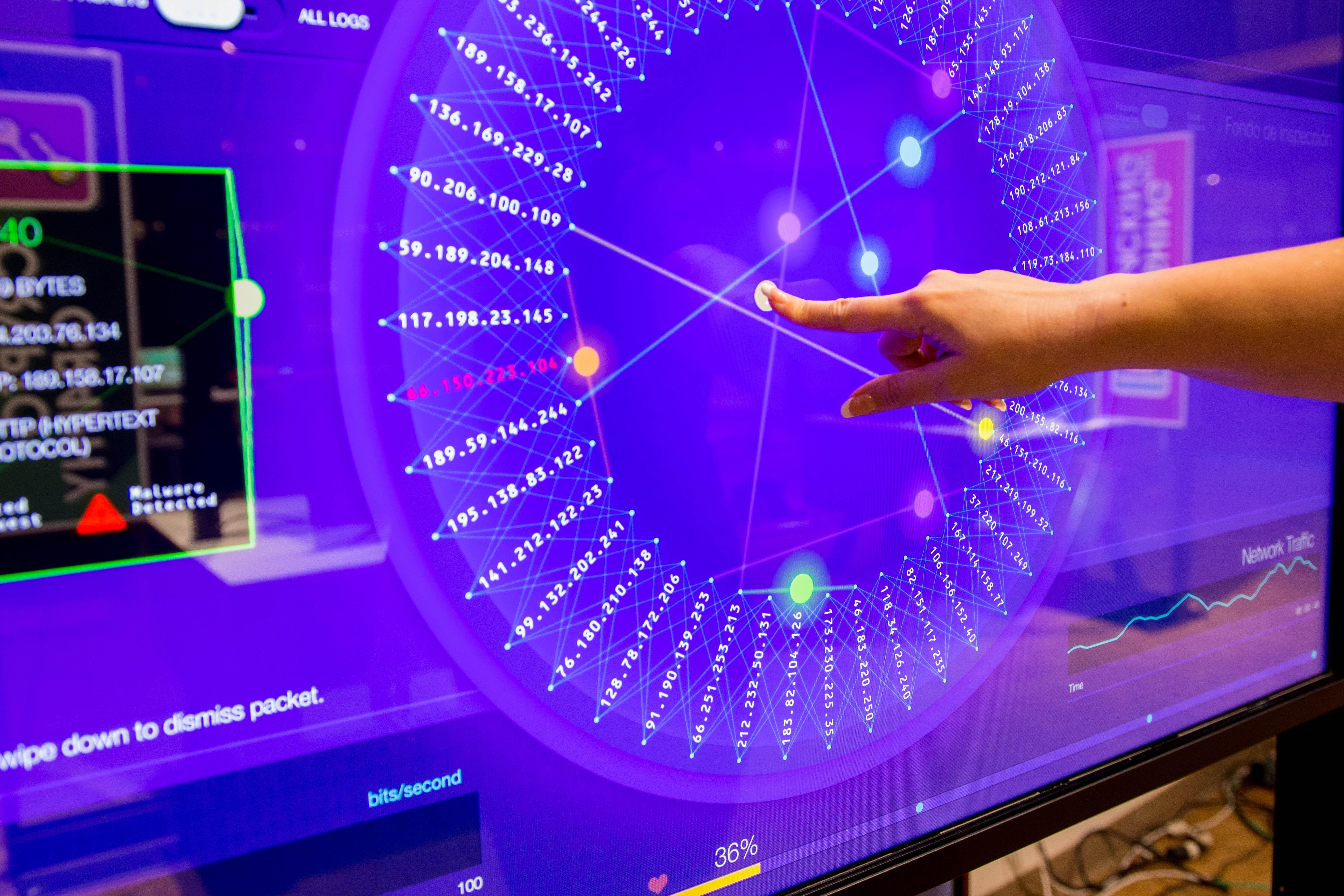 The Tech Museum of Innovation | © Thomas Hawk/Flickr