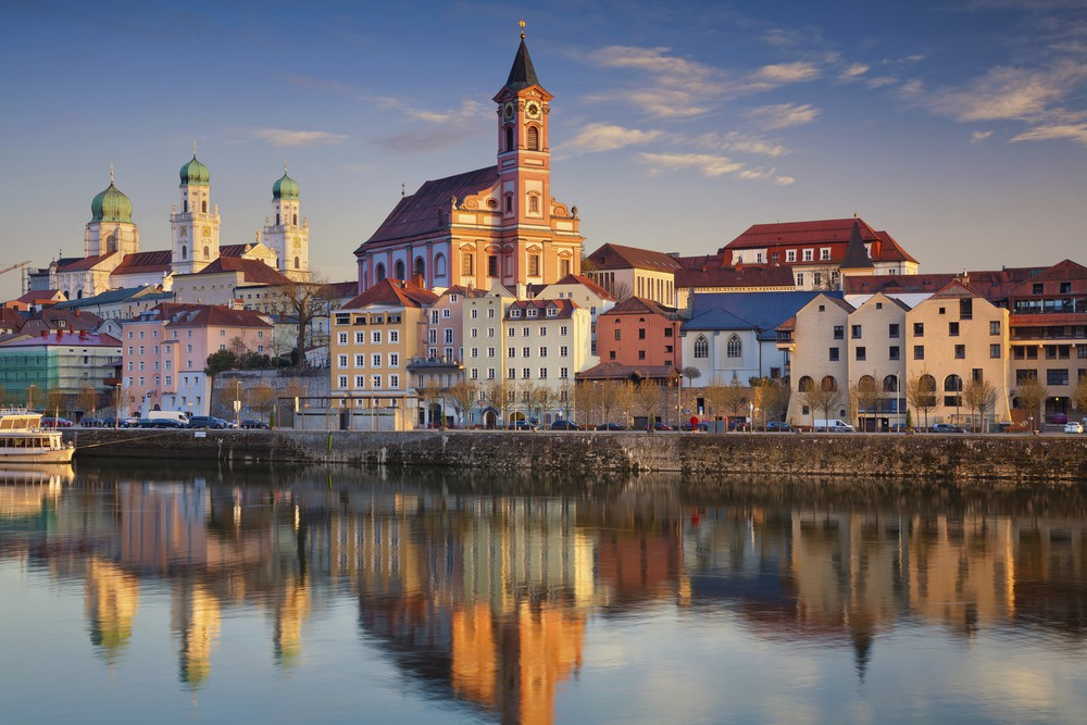 361471b9e2028 The 10 Most Beautiful Towns in Bavaria, Germany
