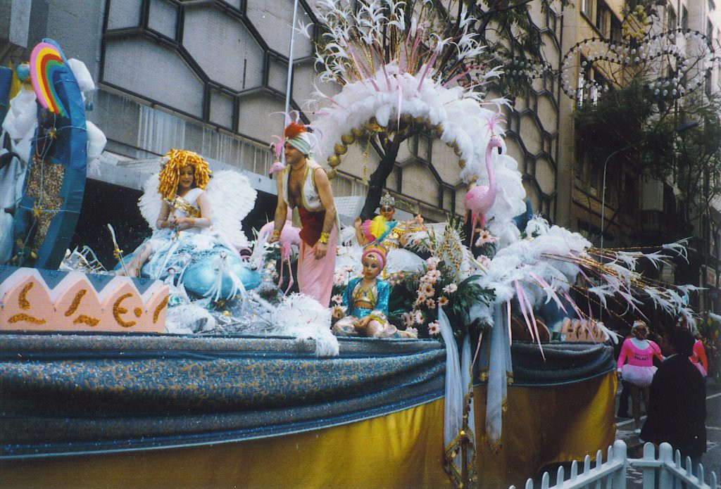 772b926c946 The Canary Islands  Carnival  The Hottest Winter Trip In Europe