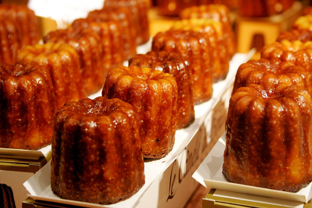 Top 10 Classic French Desserts And Where To Find Them