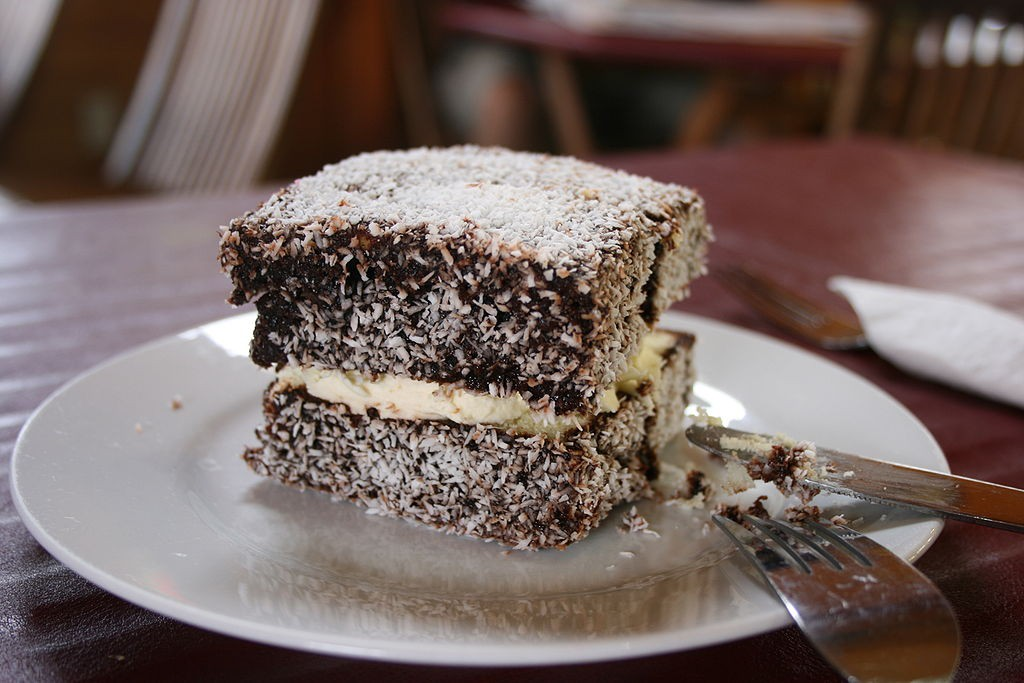 Australia's 10 Most Loved Desserts