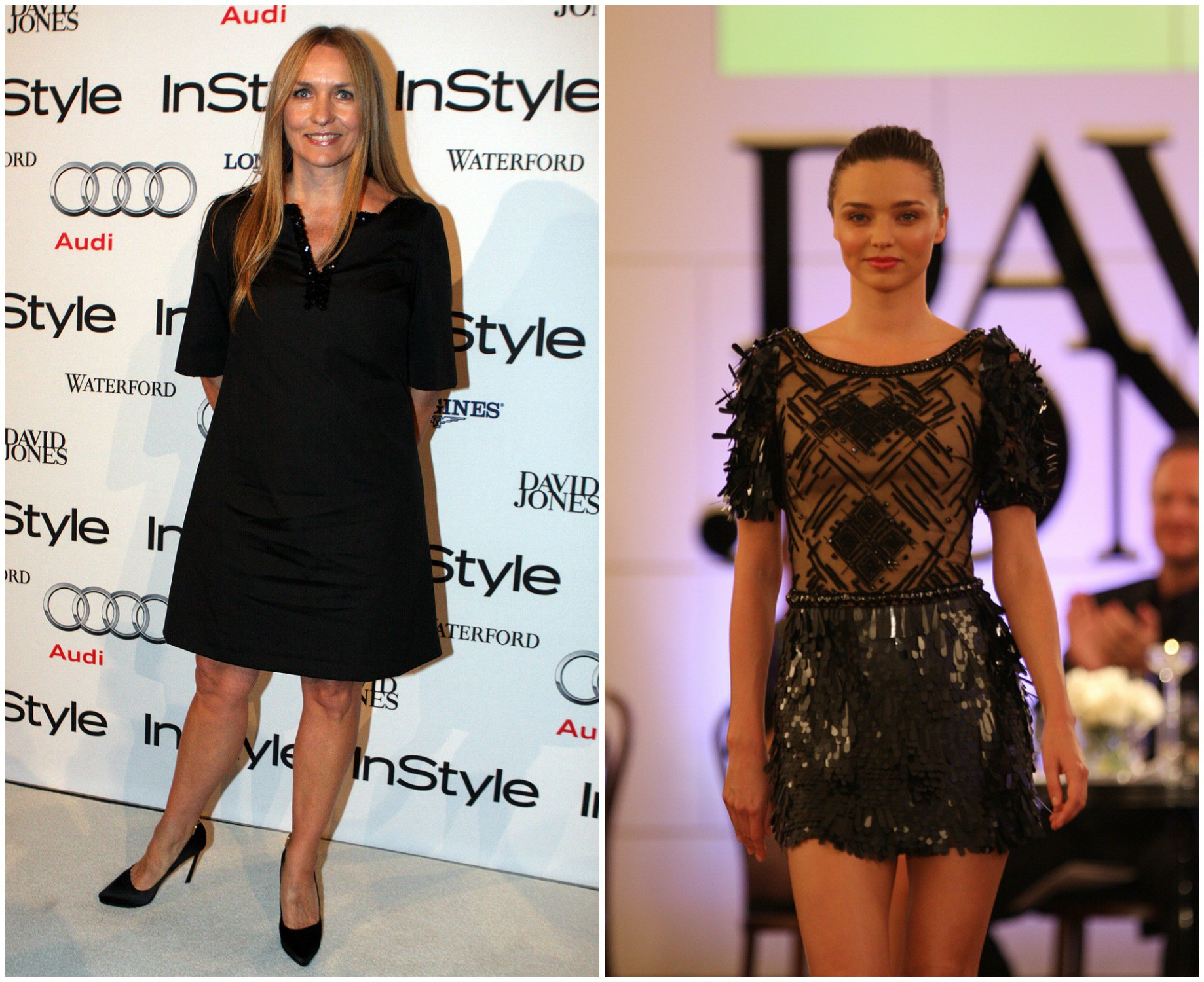 The 20 Most Iconic Fashion Designers from Australia