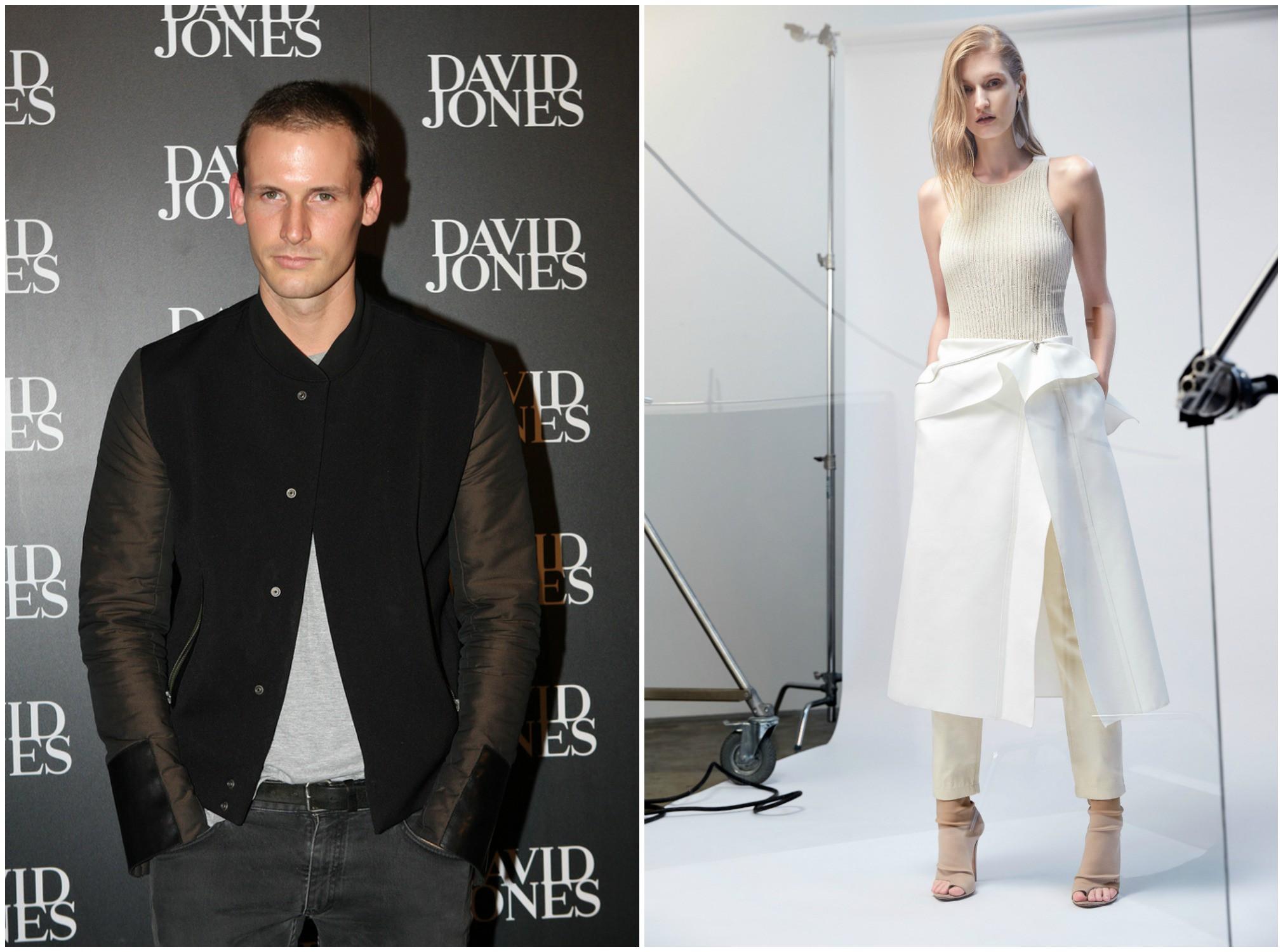 d7dd41e051 The 20 Most Iconic Fashion Designers from Australia