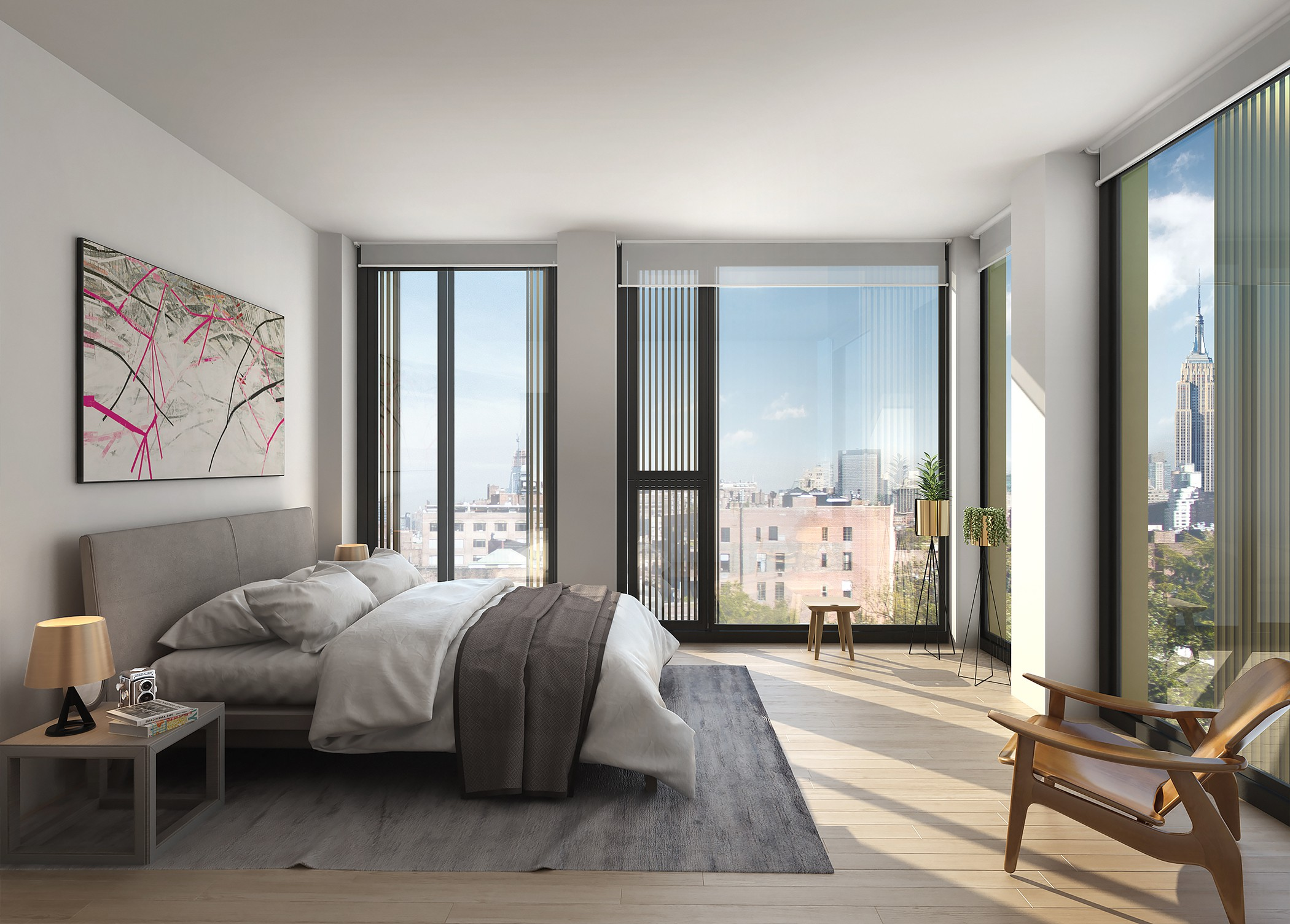 15 Things You Need To Know Before Buying An Apartment in NYC