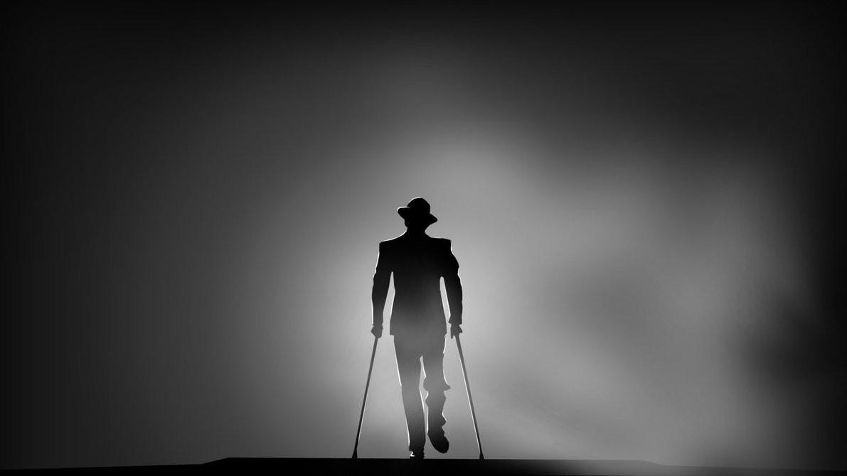 The Dark And Distinctive Elements Of Film Noir