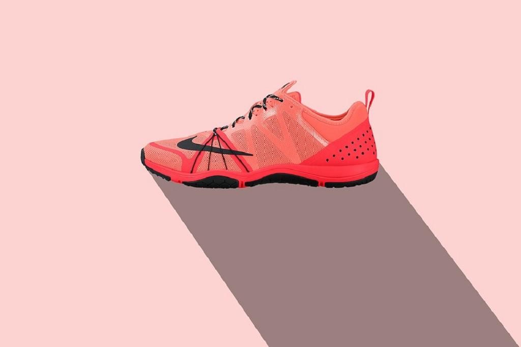 bargain crazy Pink Nike Free KA 4.0 V3 For Women Sneakers