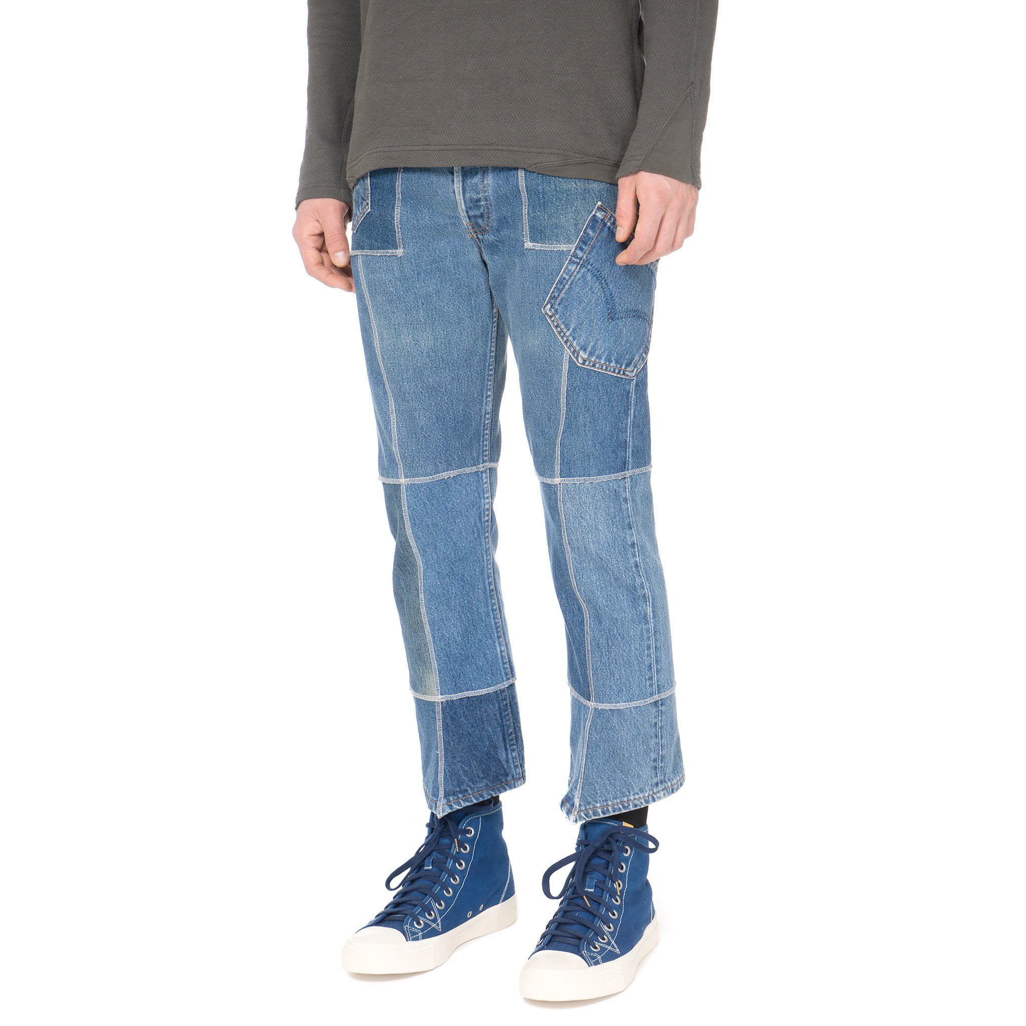 80deafcd6af9 Top 7 Japanese Denim Brands And Where To Find Them