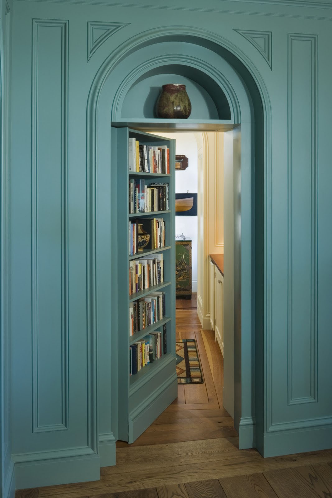 10 Creative Bookshelf Ideas You Ll Want To Try At Home