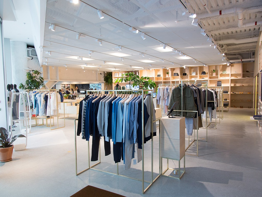 33512f2679 The Best Concept Stores For Fashionistas In Paris