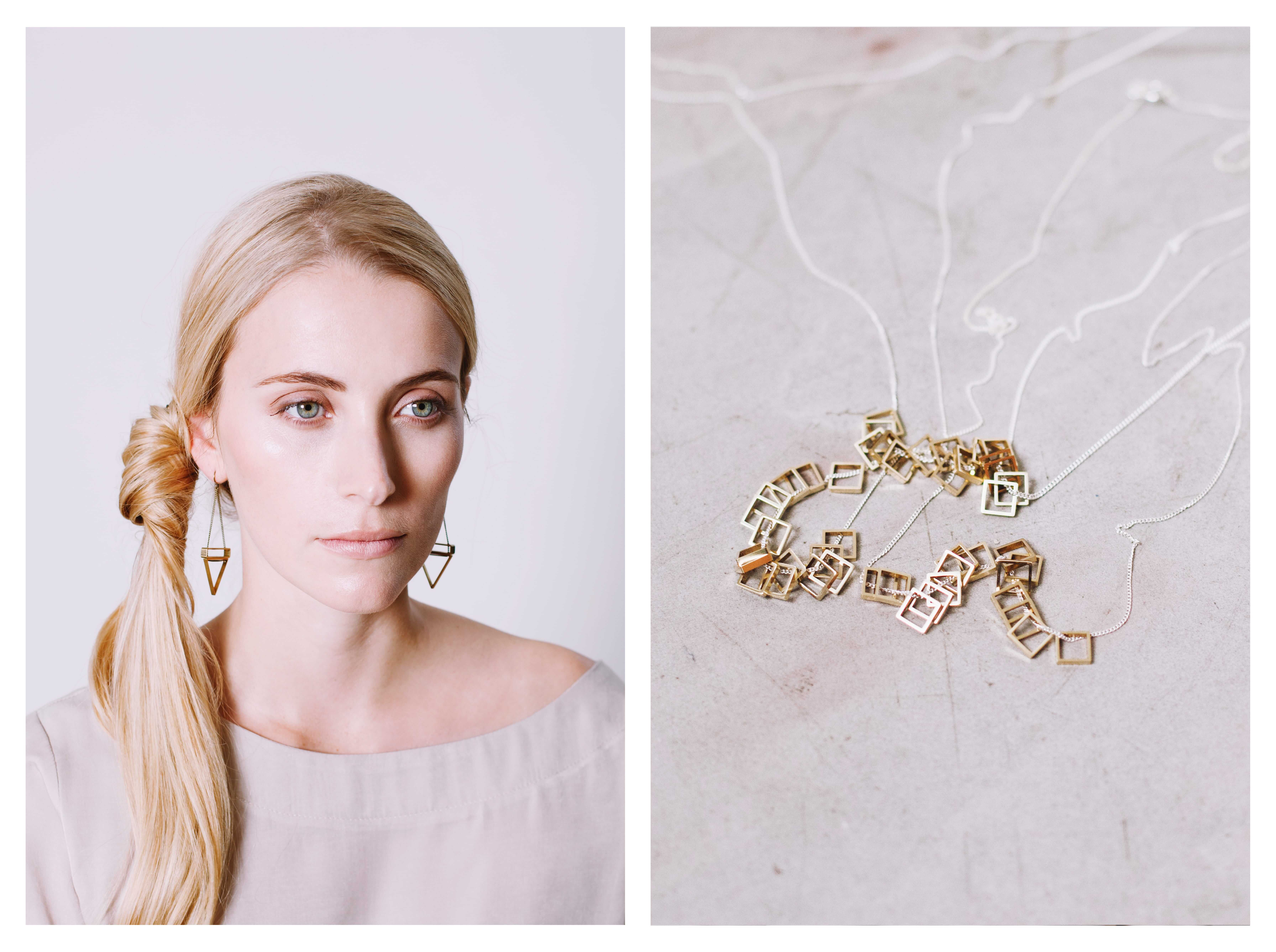 11 South African Jewellery Designers You Should Know