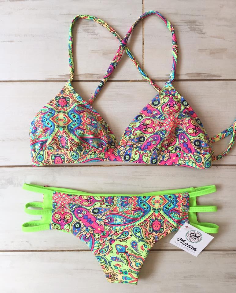 Top 10 Swimwear Brands That Costa Ricans Love 8f1dcbf271e