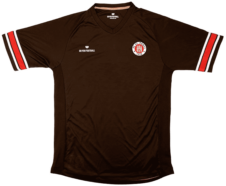a45975b1d3e The Best Choices for Football Shirt Friday