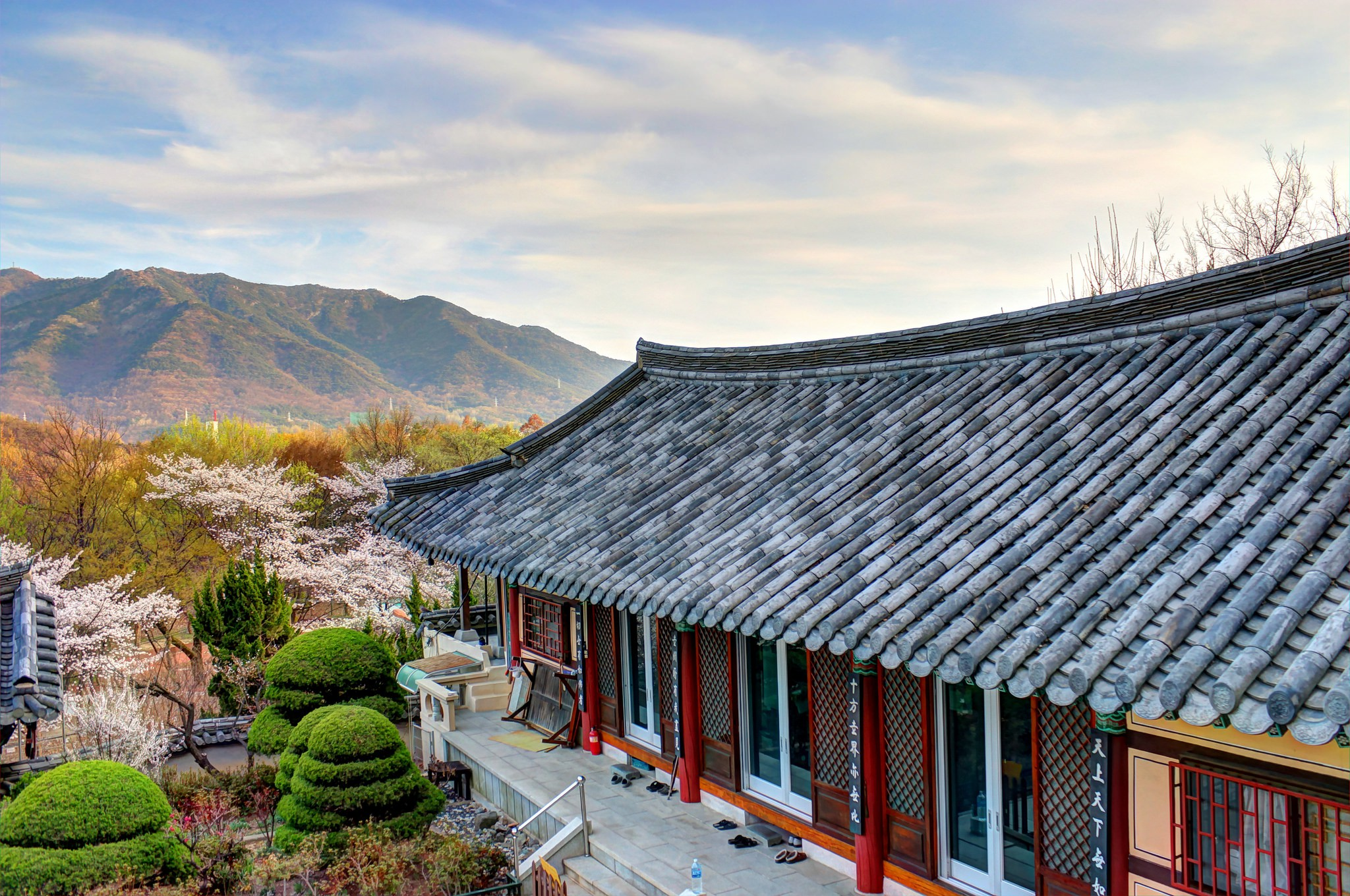 15 Reasons Why You Should Visit South Korea At Least Once In Your Lifetime