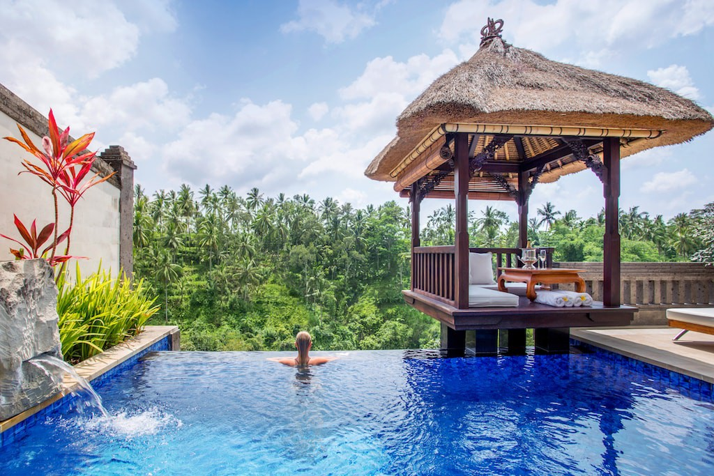 The 10 Best Luxury Hotels And Resorts In Ubud Bali