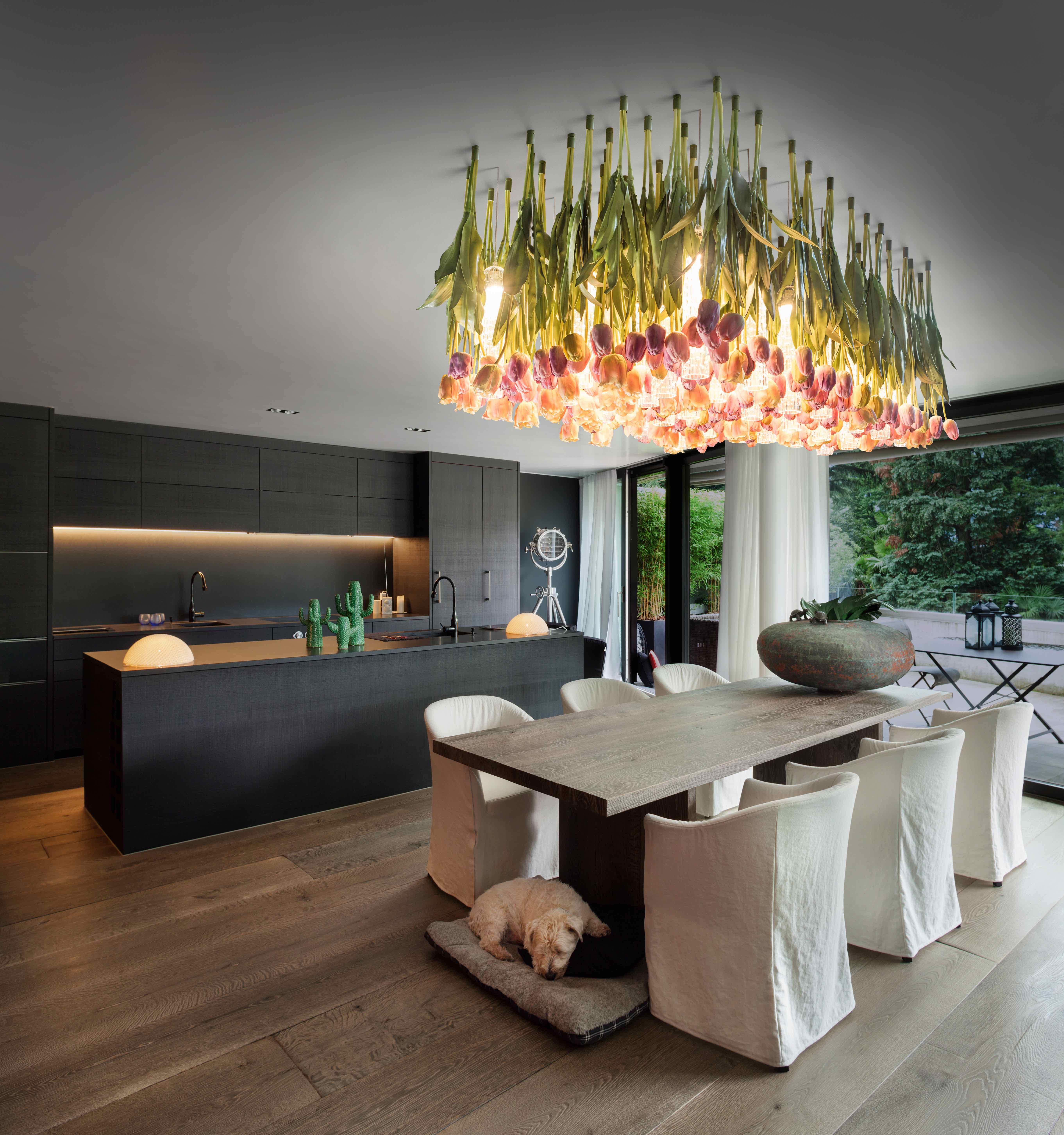 Astonishing How To Get This Seasons Bohemian Chic Look At Home Frankydiablos Diy Chair Ideas Frankydiabloscom