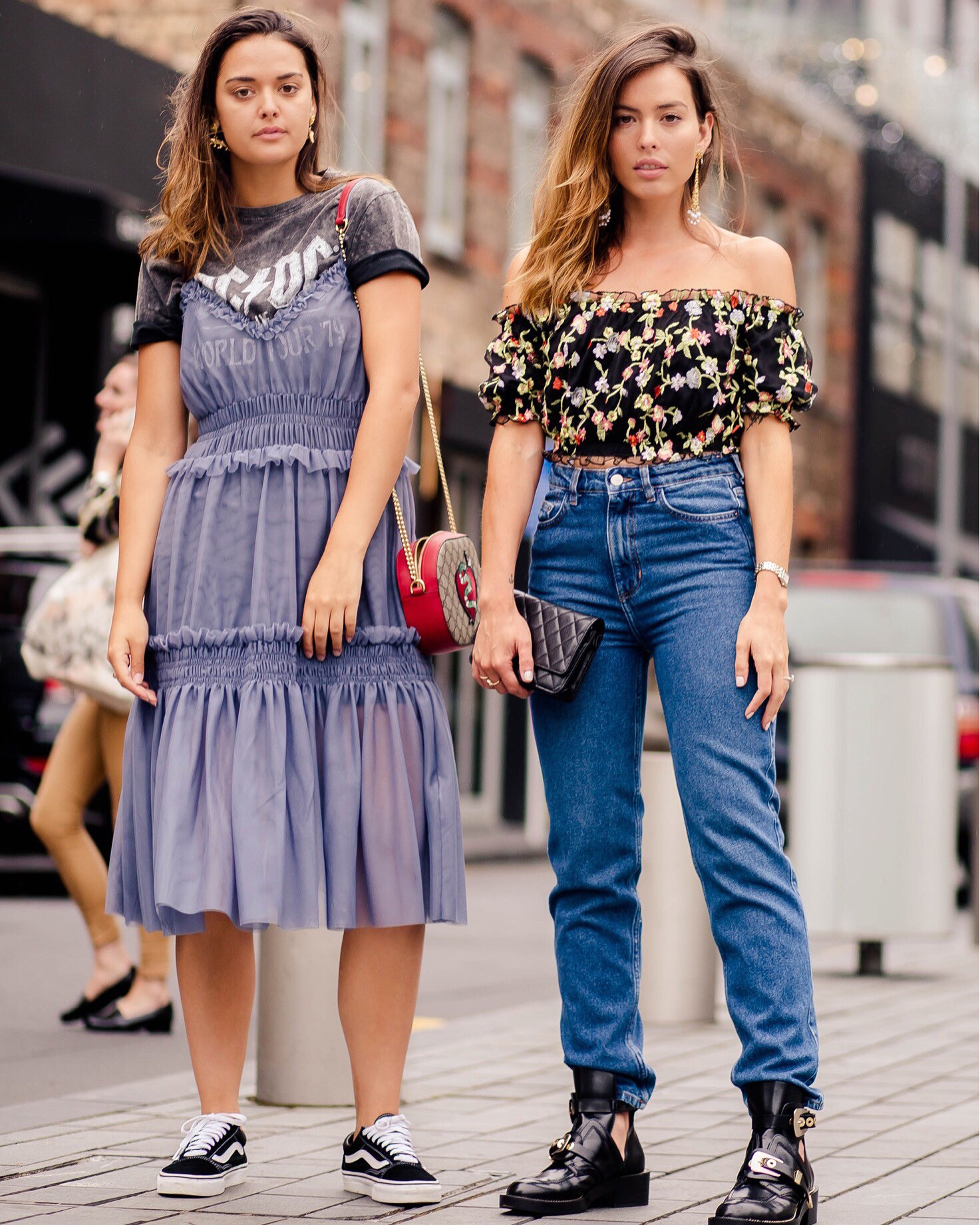 10 New Zealand Fashion Bloggers You Need to Follow