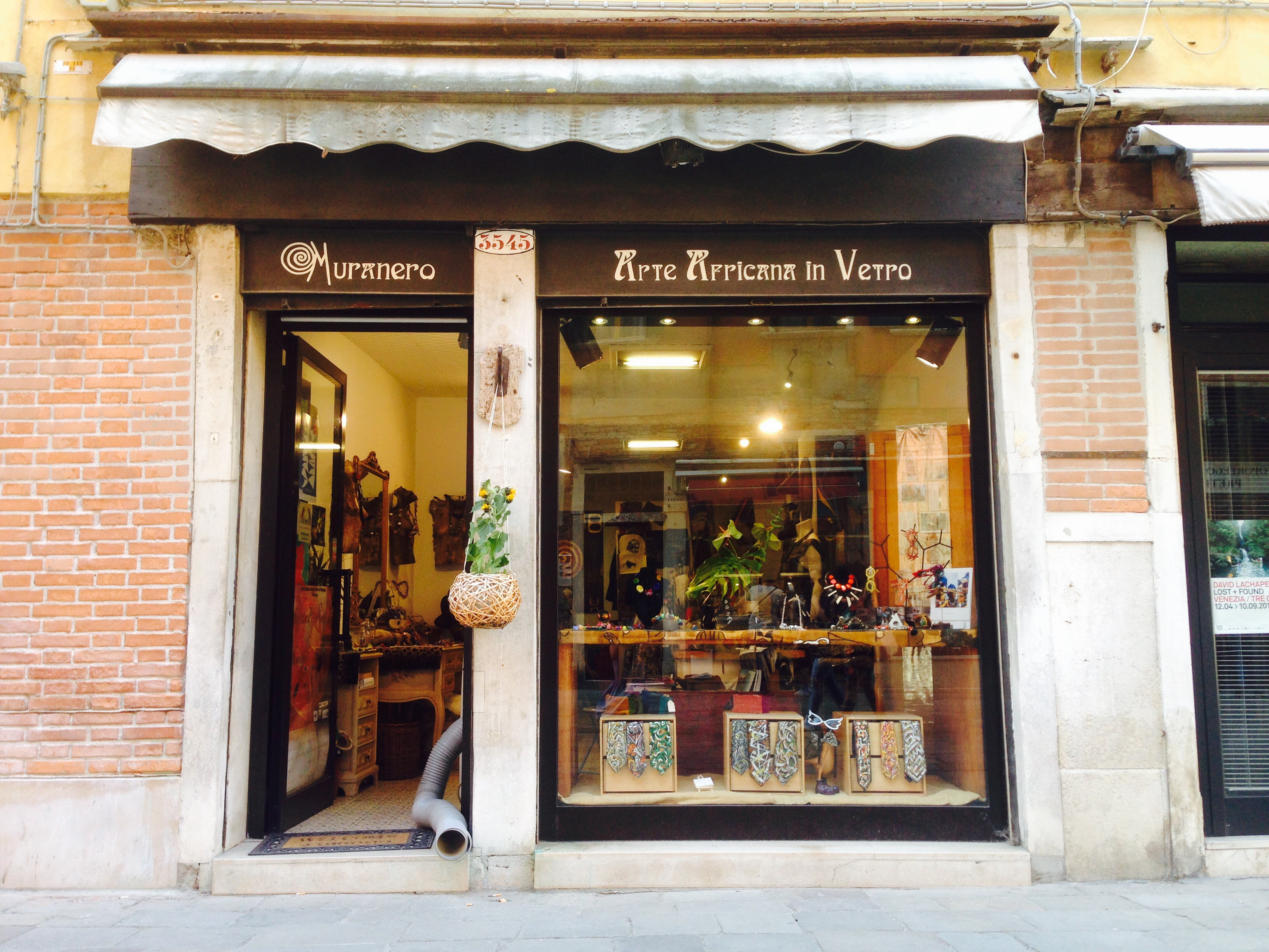 ee8e289fa15 The Best Fashion Boutiques in Venice