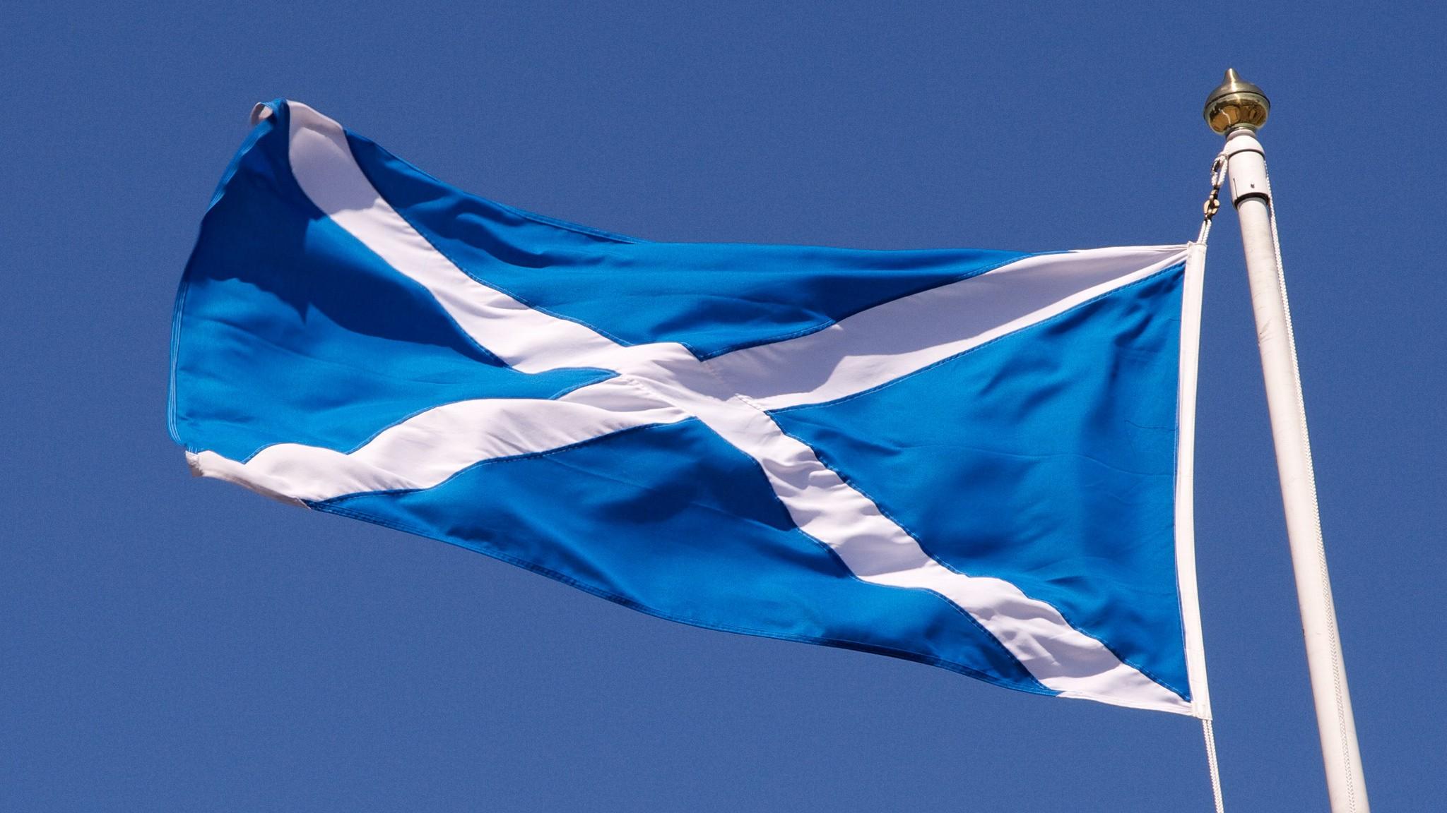 Man scottish where to meet a Single Scottish