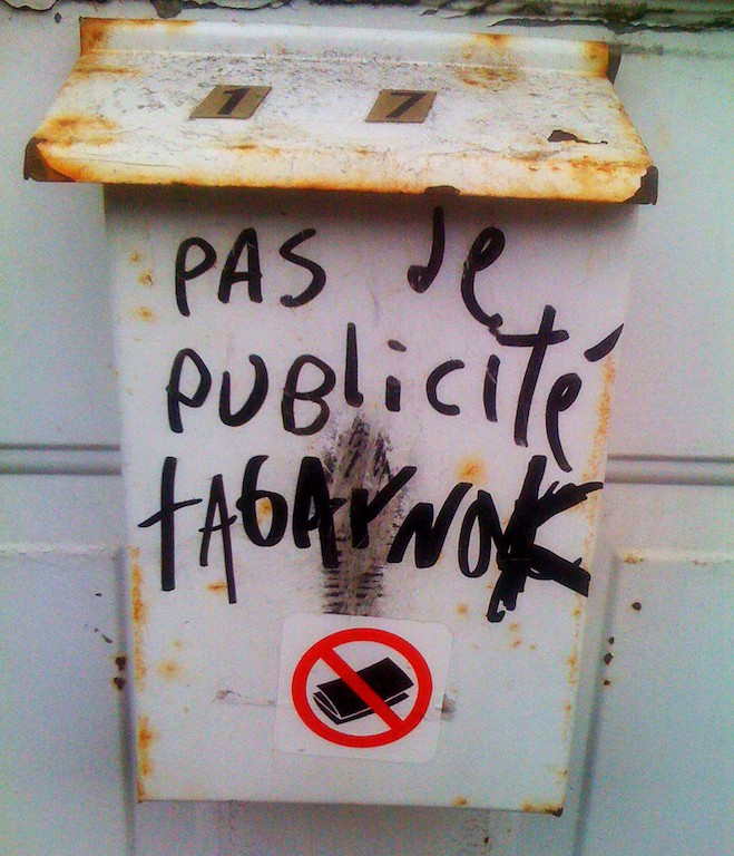 13 Quebecois Swear Words that Confuse the French