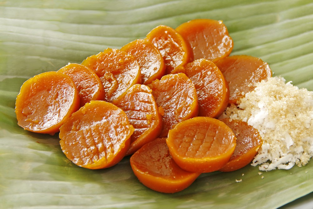 11 Traditional Filipino Sweets And Desserts You Need To Try