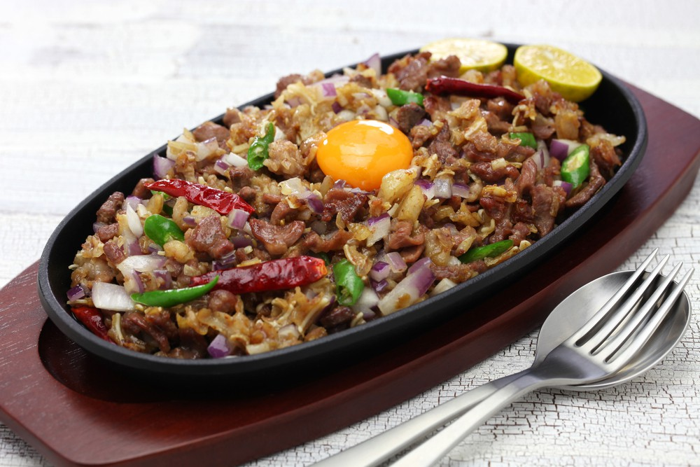 The 21 Best Dishes To Eat In The Philippines