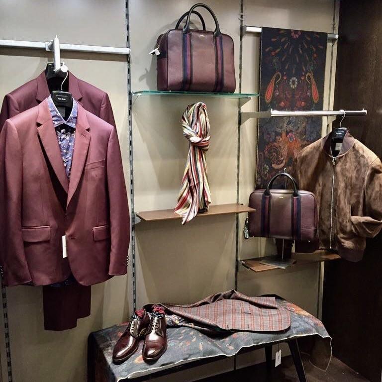 ccf85f8e7c Toulouse's Top Fashion Boutiques to Visit