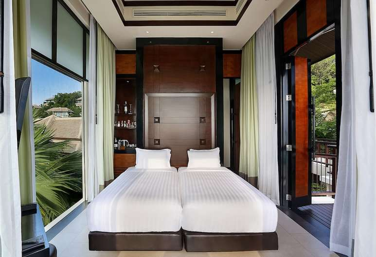 Courtesy of Banyan Tree Samui / Hotels.com