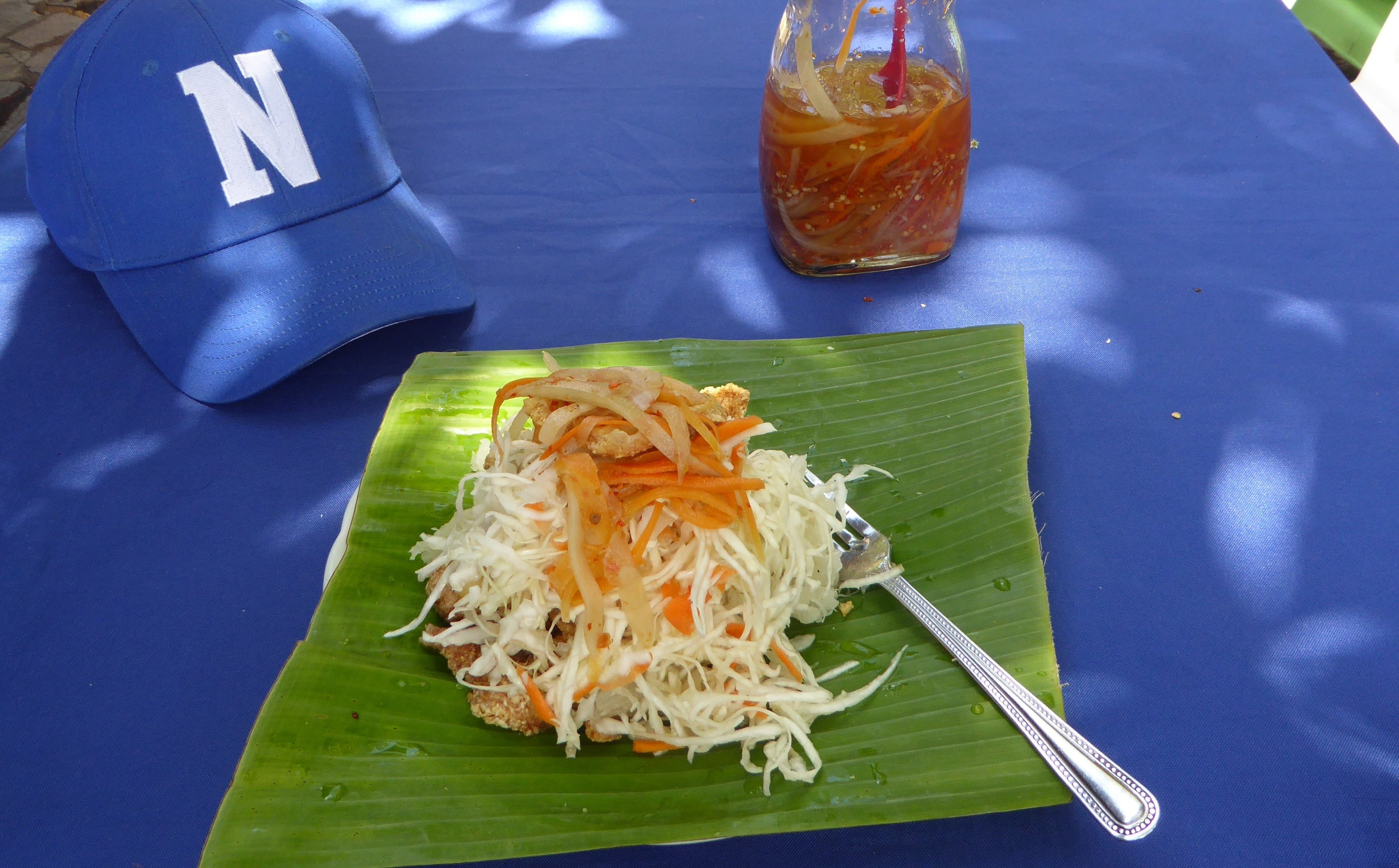 10 Traditional Dishes You Must Try in Nicaragua