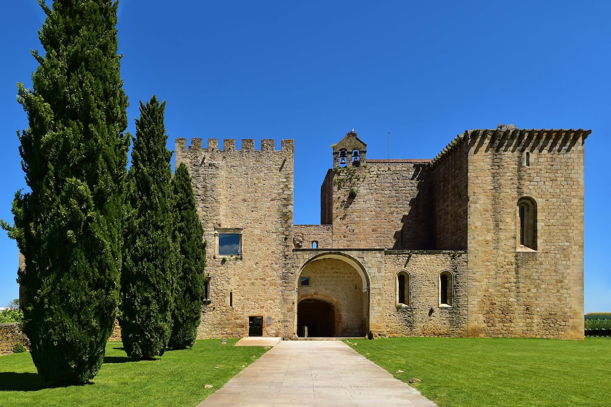 Courtesy of Pousada Mosteiro Crato / Expedia