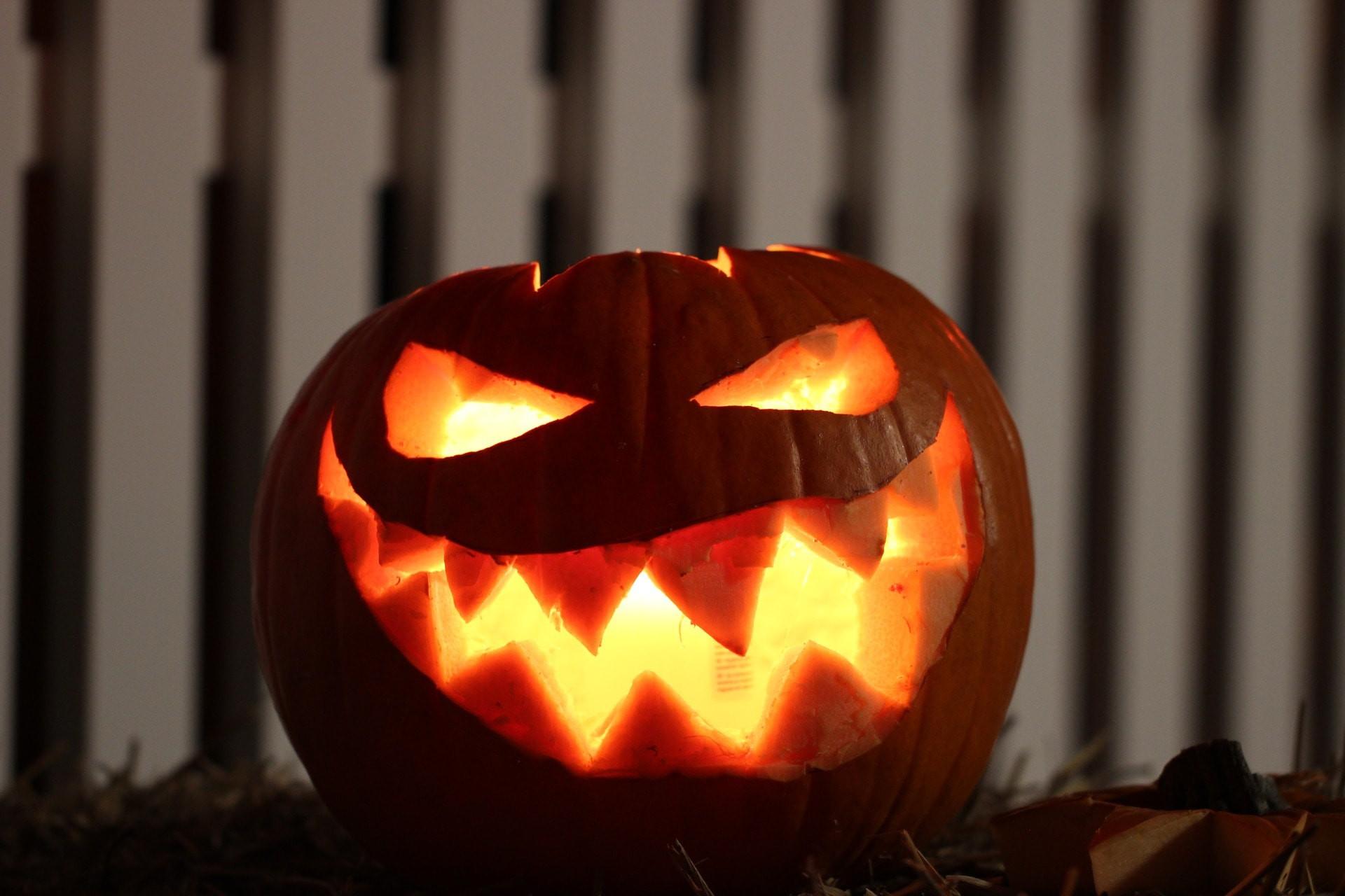 Halloween Utrecht 31 Oktober.15 Reasons To Visit The Netherlands Over Fall
