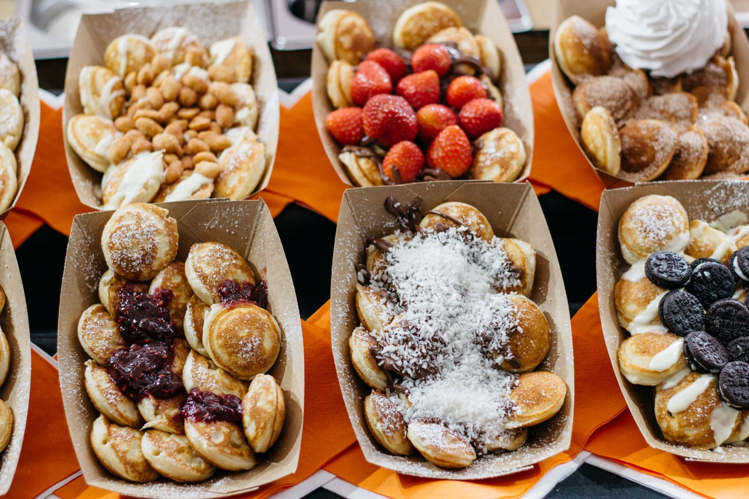 The 15 Best Sunday Markets in London