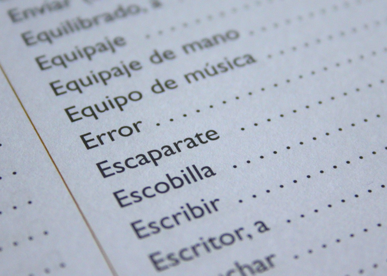 All the Guatemalan Slang Terms You Need to Know