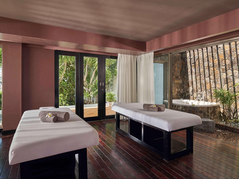 Courtesy of Mövenpick Hotel Mactan Island Cebu / Expedia