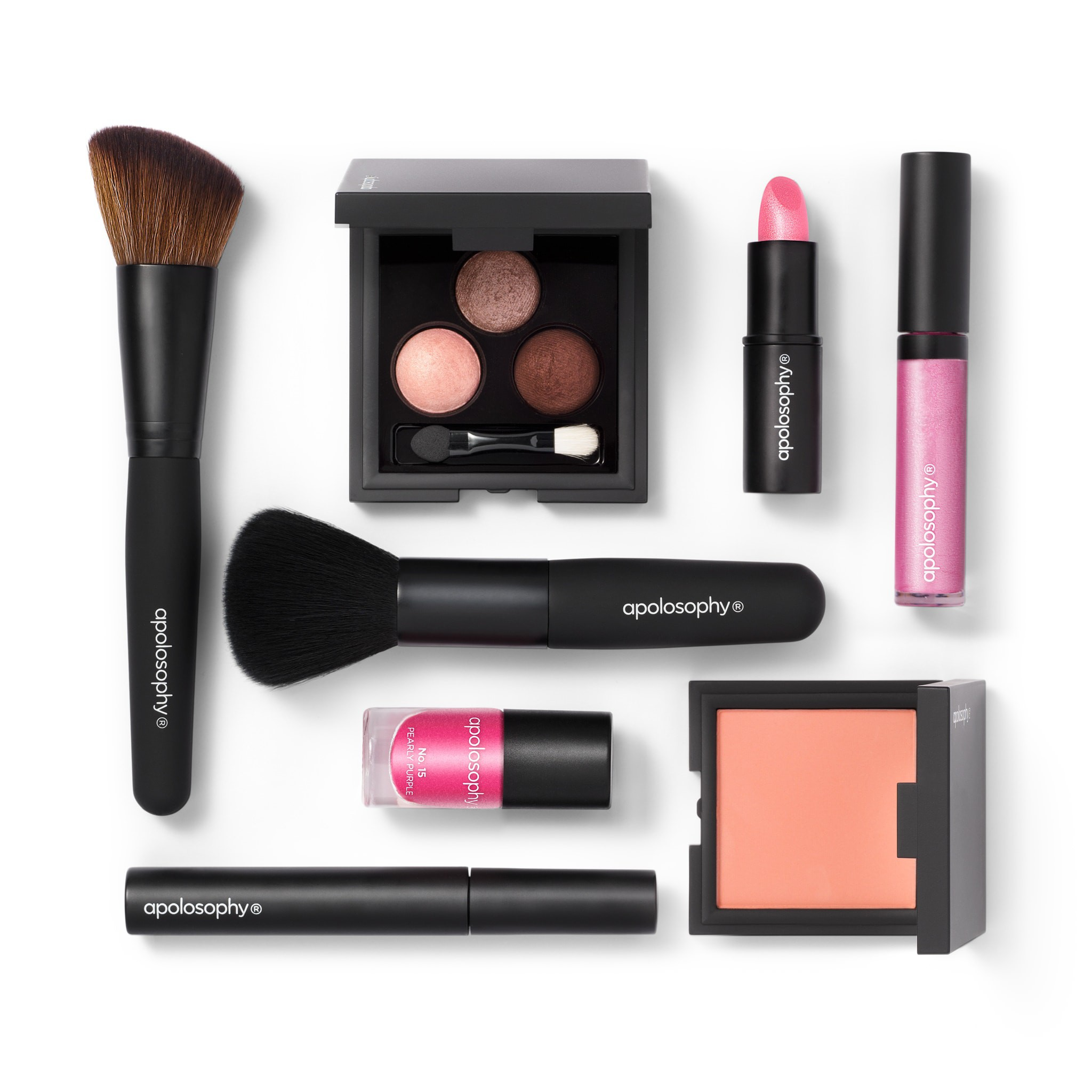 10 Swedish Cosmetic Brands You Should Know 276b8c4a6daf2