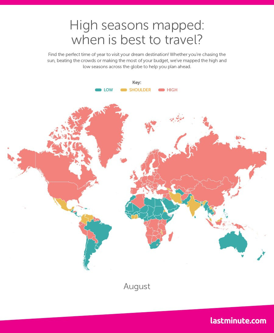 This Map Shows You Exactly When to Travel to Each Country Ud Map Of Usa on map of lo, map of general motors, map of vb, map of cr, map of ra, map of le, map of no, map of so, map of gr, map of ge, map of white, map of sa, map of re, map of kawasaki, map of sp, map of tv, map of ta, map of international, map of ch, map of pc,
