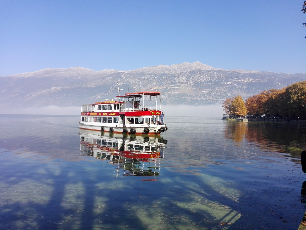 The Best Things to See and Do in Ioannina 3328b35d760